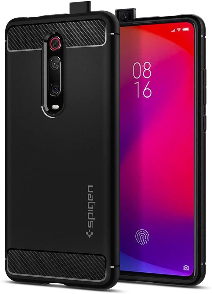 Fundas Spigen Xiaomi