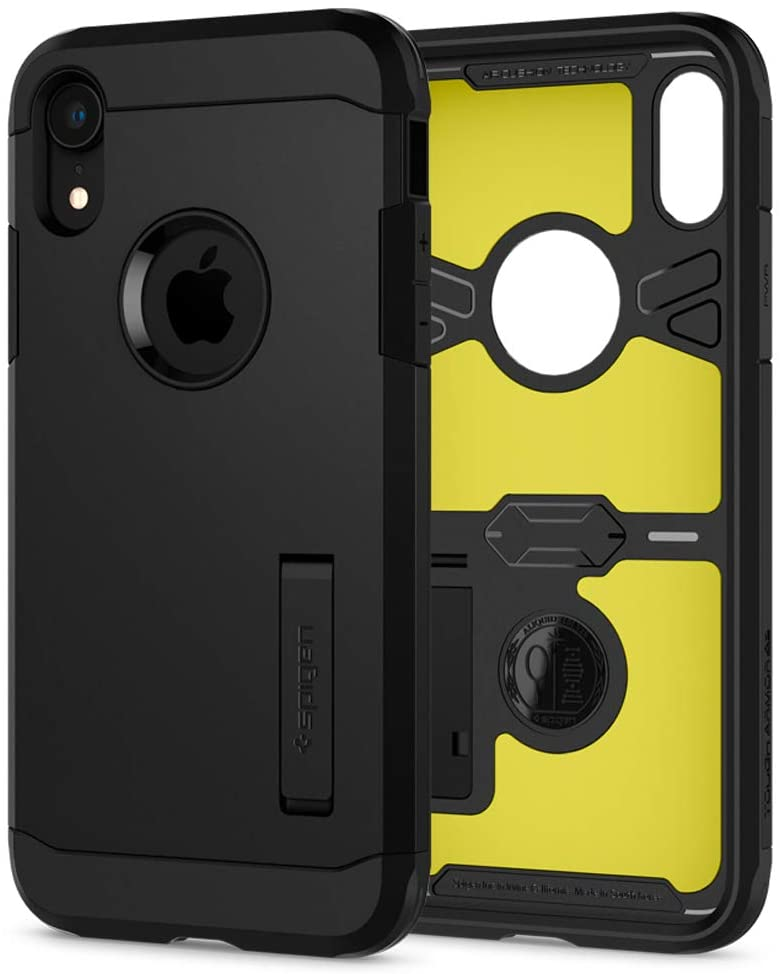 Spigen-Funda-para-iPhone-XR-61