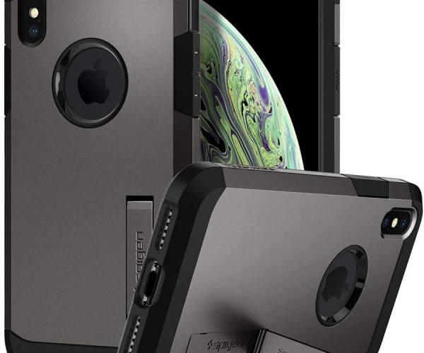 Las Mejores Fundas Spigen para Iphone
