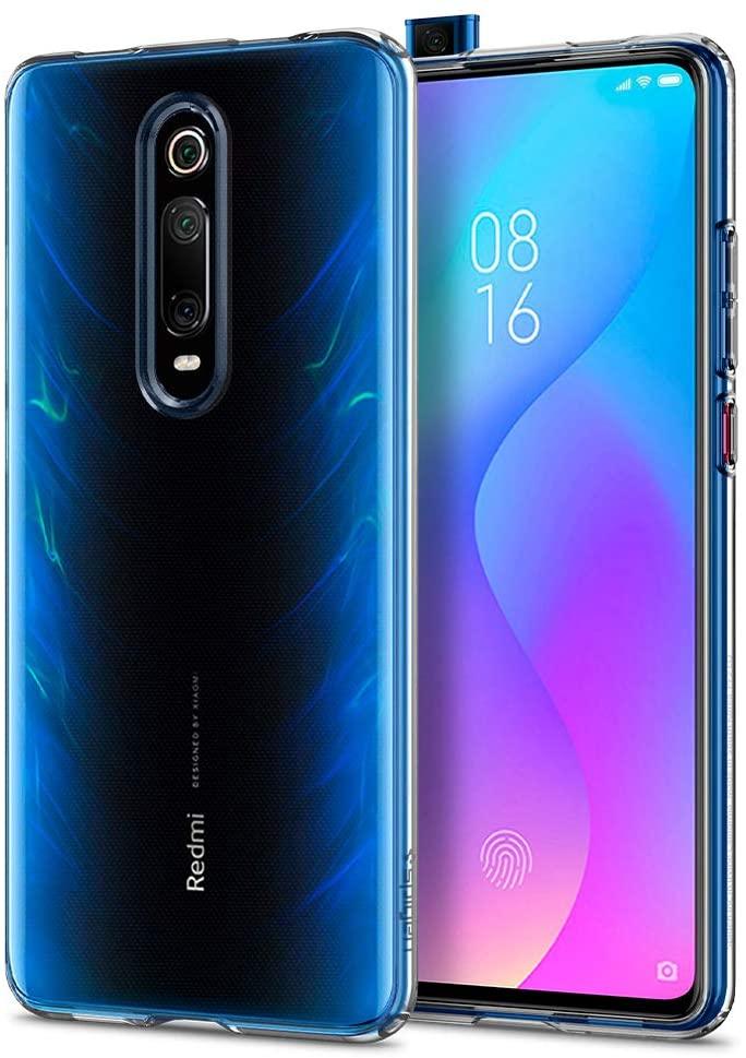 Fundas Xiaomi Spigen